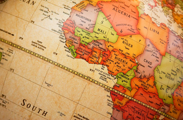 West Africa offers $20 billion investment opportunities